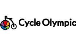 cycleolympic